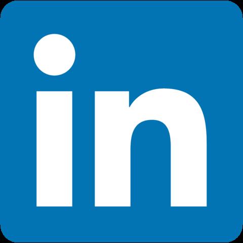 Decathlon LinkedIn